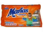 Gamesa Marias Mexican Cookies